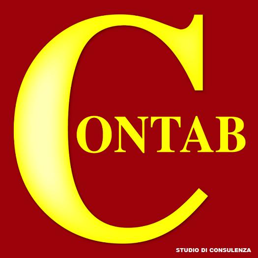 CONTAB